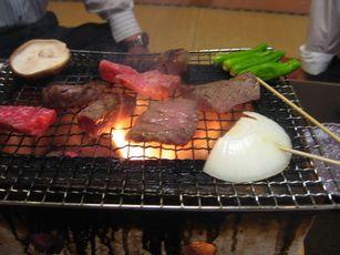 寿楽久 焼き物+(2)