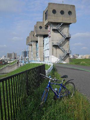 サイクリング7-3 (1)