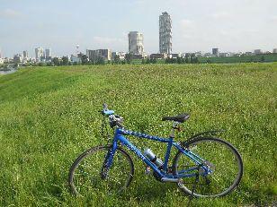 サイクリング7-3 (2)