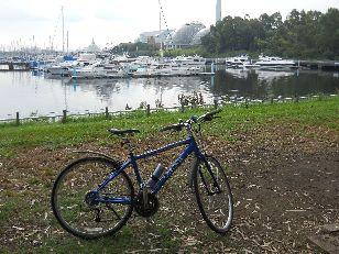 サイクリング7-3 (7)