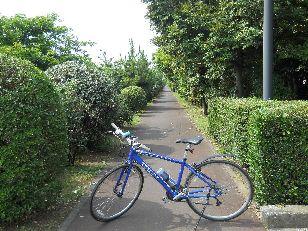 サイクリング7-3 (8)