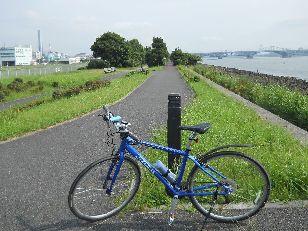 サイクリング7-3 (11)