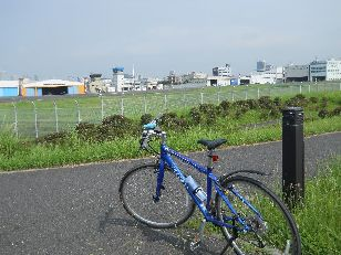 サイクリング7-3 (12)