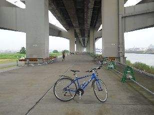 サイクリング7-3 (14)