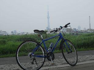 サイクリング7-3 (15)