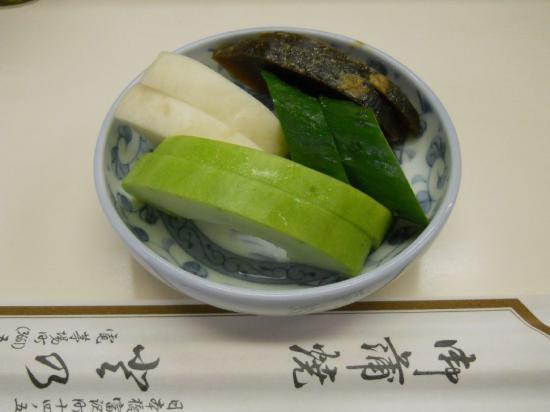 との村 (2)