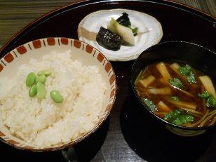 嵯峨沢館夕食 (21)
