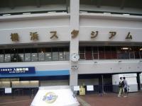 7.19横浜2
