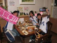 10.13強竜祭り3