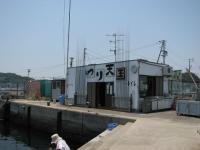 2007.6.7釣り1