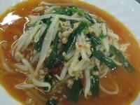 2007.9.10台湾スープ