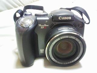10.17カメラ