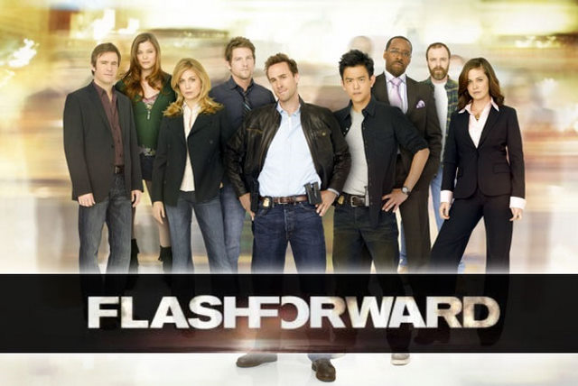 FlashForward-Cast.jpg