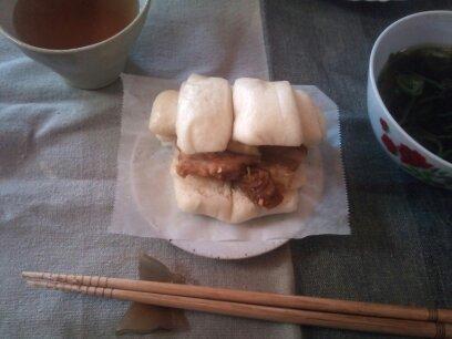 花巻パン2