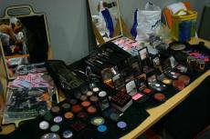 omotesando collections2011 013