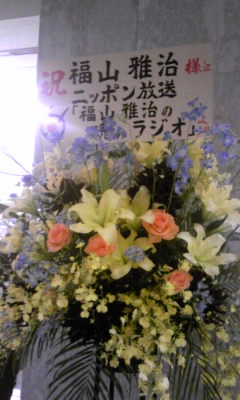 Image030_20110416224324.jpg