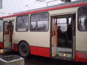 PC283407.jpg