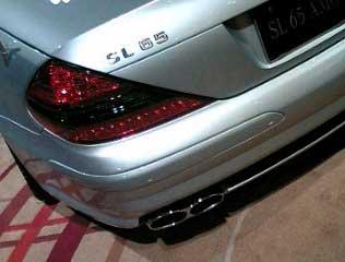 SL65R.jpg
