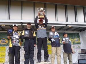 2013チャンピオンシップ西日本決勝 007