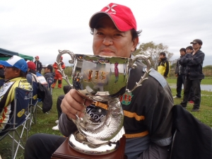 2013チャンピオンシップ西日本決勝 008