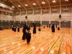 hatusiba (1)