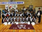 dai38kaisuposhou (1)