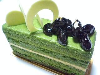 濃茶オペラ ¥546