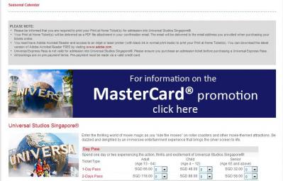 mastercard_promotion.jpg