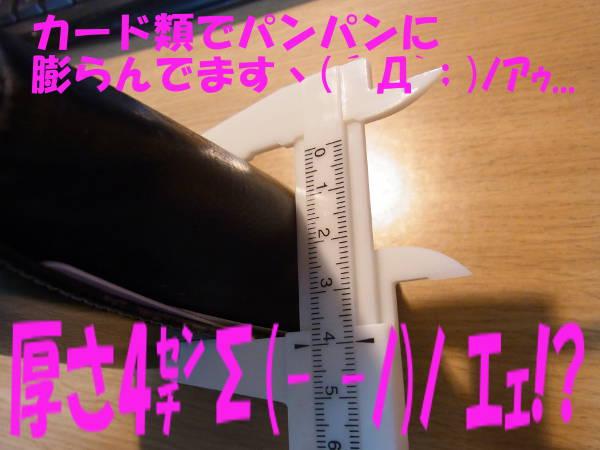 R0010873.jpg