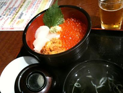 2011tokyo 001