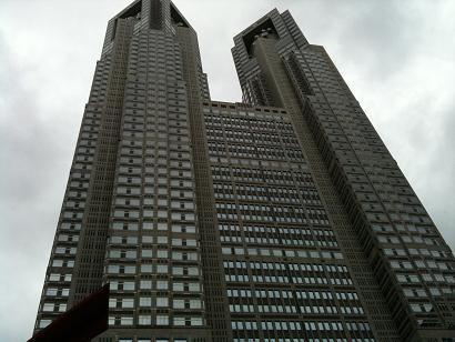 2011tokyo 007