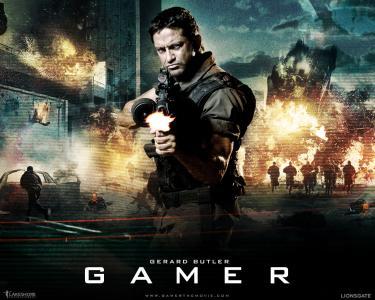 gamer_1.jpg