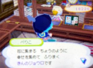 070625butumori2.jpg