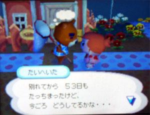 070709butumori3.jpg