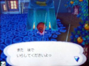 070710butumori3.jpg