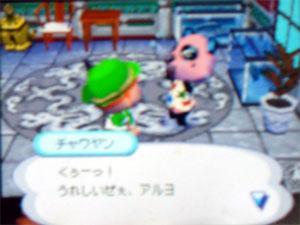 070803butumori3.jpg