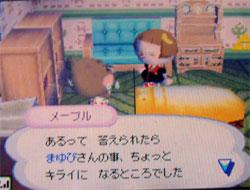 071012butumori3.jpg