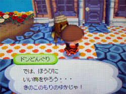 071017butumori2.jpg