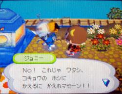071025butumori18.jpg