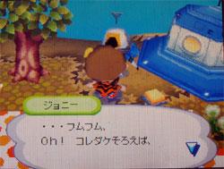 071025butumori38.jpg