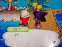 071108butumori2.jpg