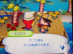 071109butumori4.jpg