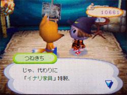 071113butumori6.jpg