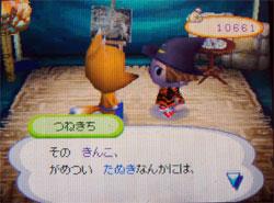 071113butumori8.jpg