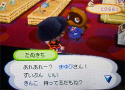 071114butumori1.jpg