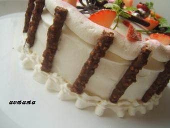 0302 野原のケーキ側面