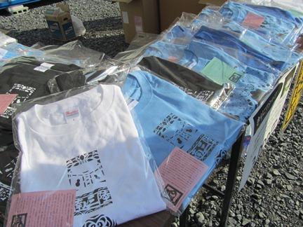 4_20111201090430.jpg