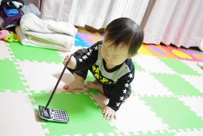 IMGP5946.jpg