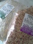 たかきび・まる麦