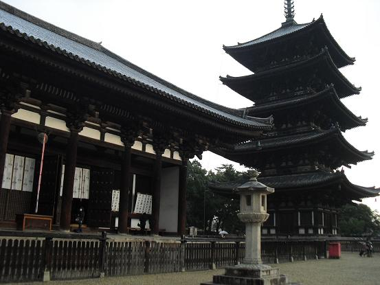 6 興福寺
